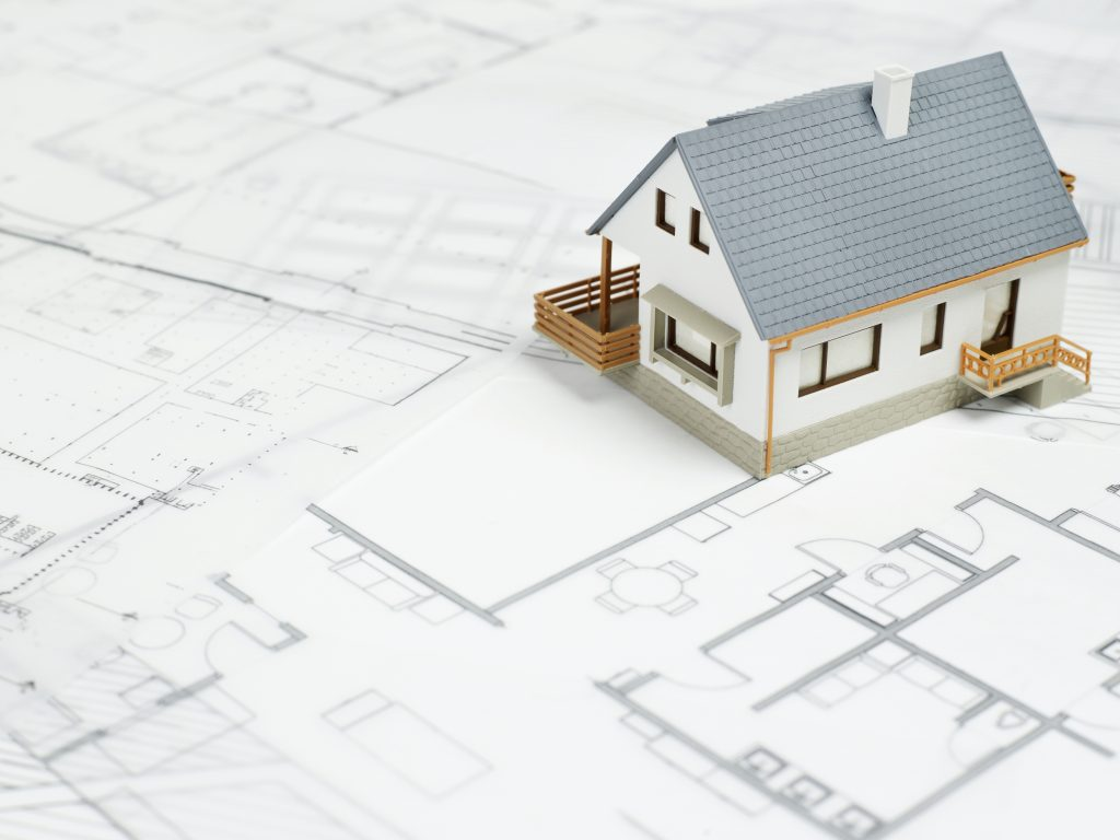 The PA Supreme Court has ruled that an implied–protection for the original purchaser of new residential construction–does not extend to a later purchaser.
