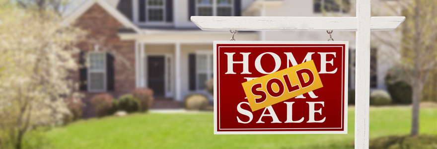 Home sales remain unchanged compared to the second quarter of 2014, while the median home sale price rose 0.6 percent to $176,000 quarter over quarter.