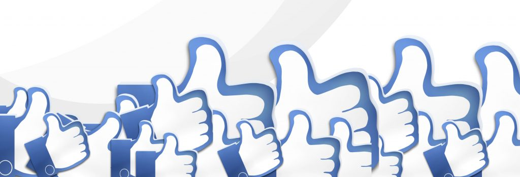 3 essentials for your Facebook business page