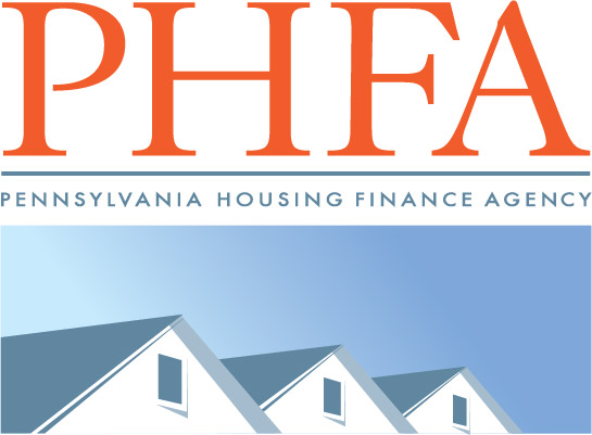 Pennsylvania Association of Realtors Sponsor - PHFA