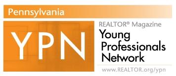 PAR_YPN_logo
