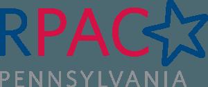 PA-RPAC logo
