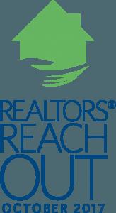 Realtors Reach Out 2017