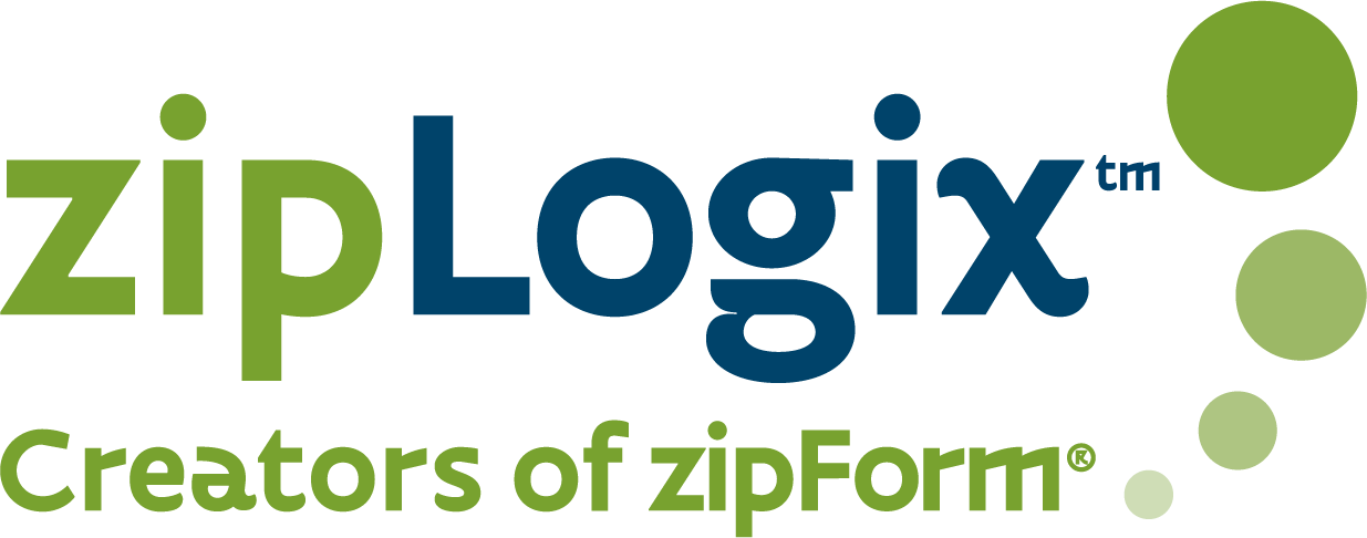 Pennsylvania Association of Realtors Sponsor - ziplogix