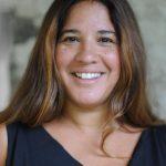 Francesca Prieto
