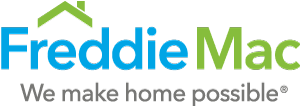 Pennsylvania Association of Realtors Sponsor - Freddie Mac